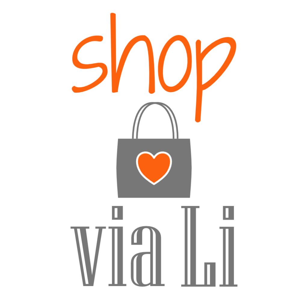 shopviali oranje op wit vierkant 101120