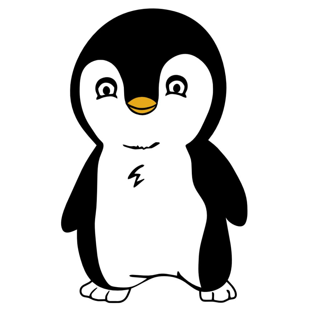 Pierre de Pinguin