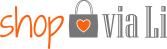 shopviali-oranje-op-wit-klein-101120